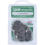 Saw Chain Alm Chainsaw Chain 40cm CH066