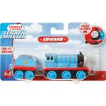 Thomas the Tank Engine - Train Fisher Price Thomas & Friends TrackMaster Edward