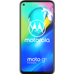 Sim Free Mobile Phones Motorola Moto G8 Power 64GB