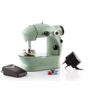 Electronic Sewing Machines InnovaGoods Mini Sewing Machine