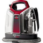 Carpet Cleaner Bissell SpotClean Pro Heat BIS16224