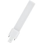 G23 - LED Lamps Osram Dulux S EM LED Lamps 4.5W G23