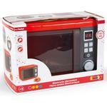 Lights - Kitchen Toys Smoby Tefal Electronic Microwave