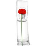 Eau De Parfum Kenzo Flower by Kenzo EdP 30ml