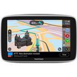 Car navigation TomTom GO Premium 6