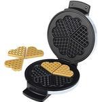 Kitchen Toys - Fabric Klein WMF Waffle Iron