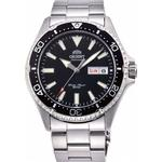 Men's Watches Orient Mako III (RA-AA0001B19B)