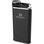 Stanley Classic Pocket Tag Flask Hip Flask