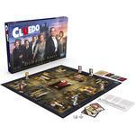 Hasbro Cluedo Downton Abbey