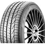 Pirelli P Zero 225/45 ZR 17 94Y XL