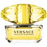 Toiletries Versace Yellow Diamond Deo Spray 50ml