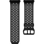 Armbands Fitbit Ionic Sport Band