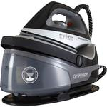 Steam Irons Tower T22006