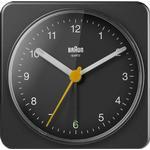 Alarm Clocks Braun BC03