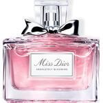 Miss Dior - Eau De Parfum Christian Dior Miss Dior Absolutely Blooming EdP 50ml