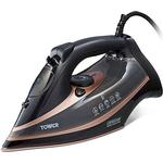 Steam Irons Tower T22013