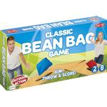 Childrens Board Games - Physical Activity Tactic Classic Bean Bag Game