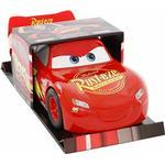 "Pixar Cars - Car Mattel Disney Pixar Cars 3 Lightning McQueen 20"" FBN52"