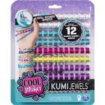 Spin Master Cool Maker Kumi Jewels Fashion Pack