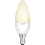 LED Lamps Wiz WZ20443511 LED Lamps 5.5W E14