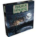 Childrens Board Games - Expansion Arkham Horror Dead of Night