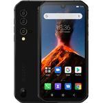 Sim Free Mobile Phones Blackview BV9900 256GB Dual SIM