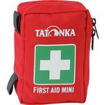 First Aid Kit Tatonka First Aid Mini