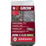Weber No Grow Danfugesand Grey 20kg