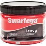 Hand Soaps - Jar Deb-Stoko Swarfega Heavy 500ml