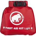 First Aid Kit on sale Mammut First Aid Kit Light