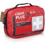 First Aid Care Plus Family