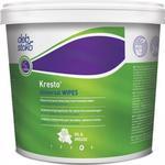 Hand Sanitiser - Wipes Deb-Stoko Kresto Universal Wipes 150-pack