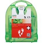 First Aid Care Plus Light Walker