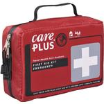 First Aid Kit Care Plus Emergency