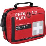 First Aid Care Plus Compact
