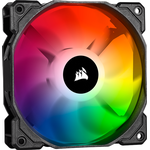 Fans Corsair SP120 RGB Pro 120mm LED