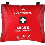 First Aid Lifesystems Light and Dry Micro First Aid Kit