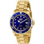 Watches Invicta Pro Diver (8930OB)
