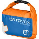 First Aid Kit Ortovox Waterproof
