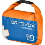 First Aid Kit Ortovox Waterproof Mini