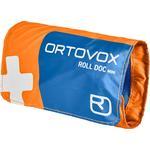 First Aid Kit Ortovox Roll Doc Mini