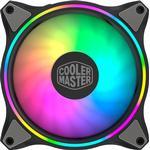 Computer Cooling Cooler Master MasterFan MF120 Halo LED ARGB 120mm