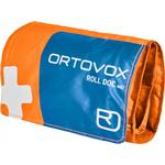 First Aid Ortovox Roll Doc Mid