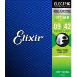 Strings Elixir 19002