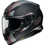 Motorcycles & Equipment Shoei NXR Unisex