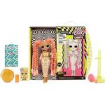 Lights Toys LOL Surprise OMG Lights Dazzle Doll