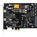 Controller Cards ASUS USB 3.1 UPD Panel