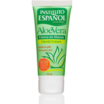 Hand Creams on sale Instituto Español Aloe Vera Hand Cream 75ml