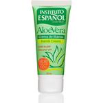 Hand Creams - Man Instituto Español Aloe Vera Hand Cream 75ml