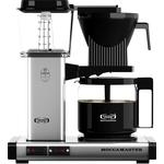 Coffee Makers Moccamaster KBG962 AO-PS